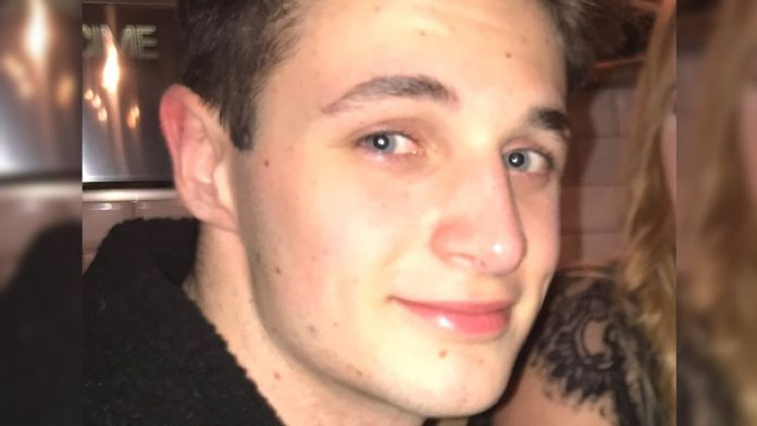 Toby Hudson: Student, 19, dies from sepsis after ringing GP for appointment 25 times, inquest hears
