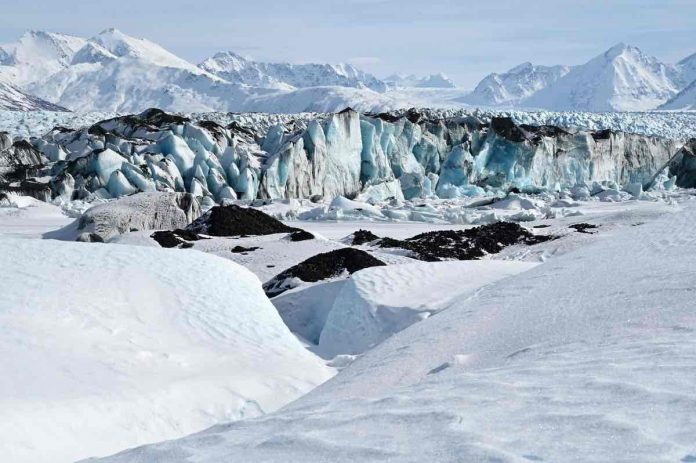 Benjamin Larochaix: Czech Billionaire Is Among 5 Killed in Heli-Skiing Crash Near Alaska Glacier