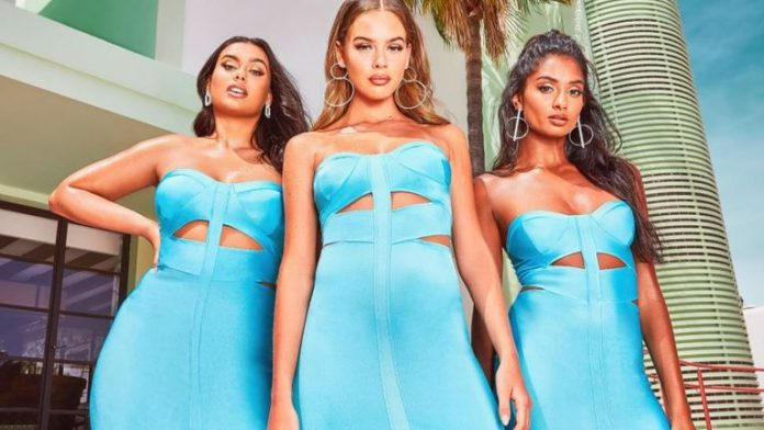 Boohoo facing possible US import ban over slave labour allegations, Report