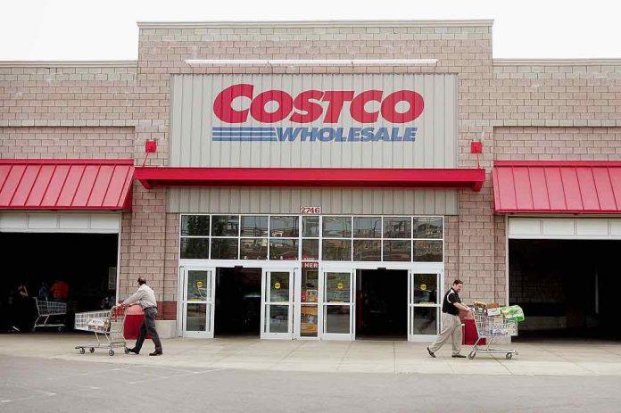 Costco Covid Vaccine Registration: Appointments Near You