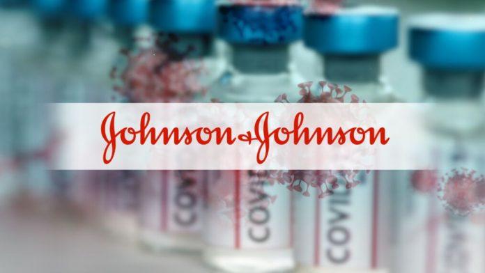 Covid: Register for upcoming Johnson & Johnson vaccine clinics in El Paso County