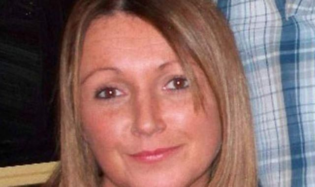Fresh appeal for witnesses 12 years after Claudia Lawrence's disappearance, Report