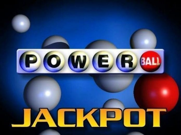 Powerball Winning Numbers Results: Are you the lucky winner of Saturday's $138 million jackpot?