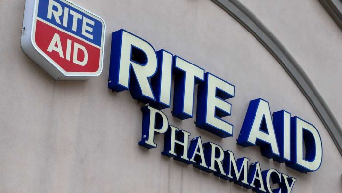 Rite Aid COVID Vaccine Registration: How To Take Online Appointments
