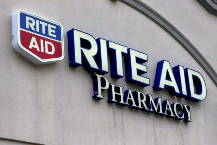 Rite-aid Covid 19 Vaccine Appointment Online: Where To Get Yours
