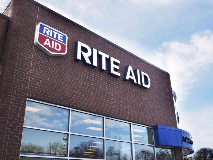 Rite-aid Covid Vaccine Sign Up: How to schedule coronavirus vaccine appointment