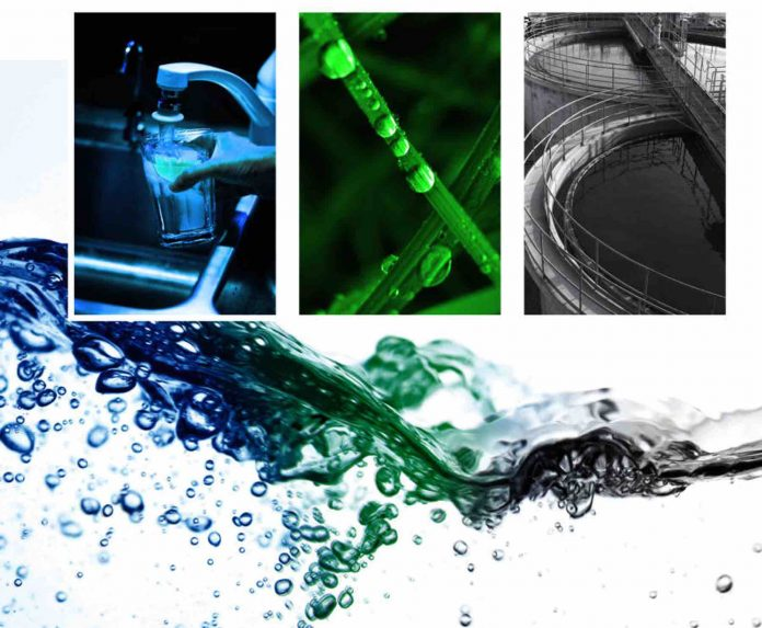 Take care of precious seasonal water flow, Researchers Say