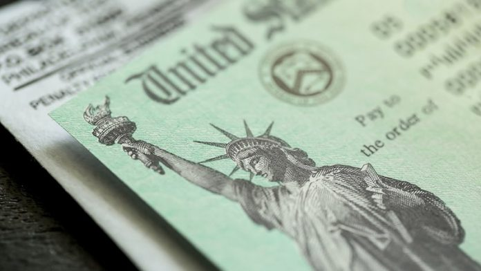 When will I get my third stimulus check? Latest timeline for $1,400 payments in bank accounts