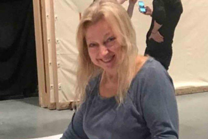 Evelyn Sakash: Emmy-Winning Designer Missing for 6 Months Found Dead Under Garbage in Queens Home