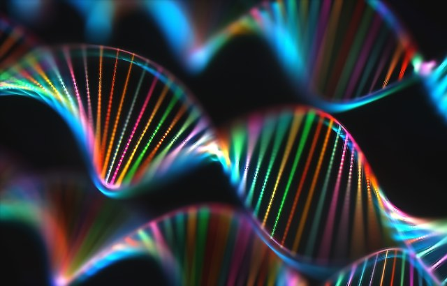 Evidence of DNA collection from air, According to Study