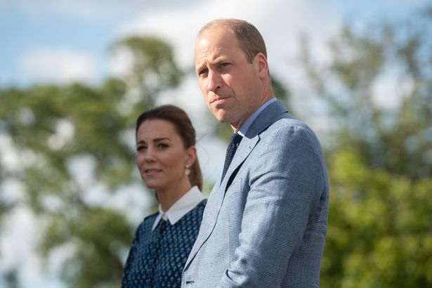 Royal fans urge Kate Middleton and Prince William to reach out to Harry and Meghan after Easter post (Details)