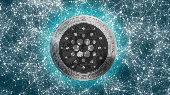 Cardano Price Prediction: Price momentum may carry on as Mark Cuban roots for ADA