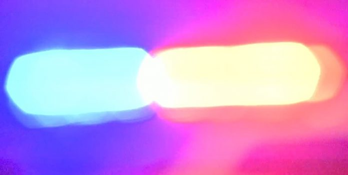 MILWAUKEE: Fatal shooting near 26th and Burleigh, 18-year-old woman dead